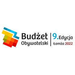 Formularz zgłoszenia zadania do Budżetu Obywatelskiego Miasta Łomży na 2022r.